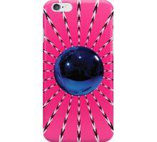 artRAVE Illusion iPhone Case/Skin