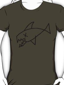 Flipper. T-Shirt
