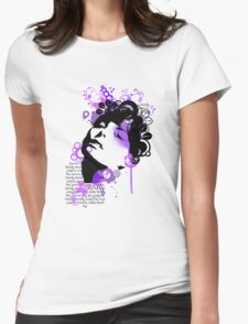 Glamour, Beauty , Style T-Shirt