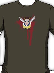 Sorry Mummy! T-Shirt