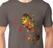 CR7 Unisex T-Shirt