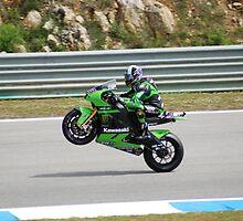 Moto GP Estoril 2008 by Filipe Goucha
