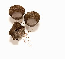 baking concept on white background by PhotoStock-Isra