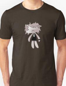 Gothic Lolita T-Shirt