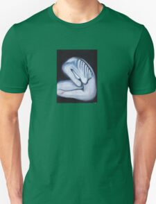 Gothic Collection: Wanting Unisex T-Shirt