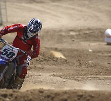 Loretta Lynn's SW Area Qualifier; Rider #58 Baker - Competitive Edge MX - Hesperia, CA, (320 Views as of May 9, 2011) by leih2008