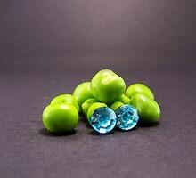 Veggie Gems by Neha  Gupta