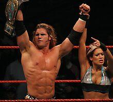 WWE - Nitro & Melina - 02 by xTRIGx