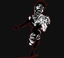 Zombie Rush 1 Unisex T-Shirt
