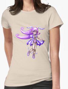 Wind Fairie T-Shirt