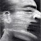 Desperation by DreddArt