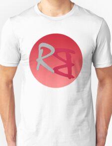 My Red Bubble T-Shirt T-Shirt