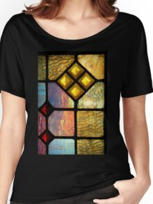Diamonds In The Rough Women's Relaxed Fit T-Shirt