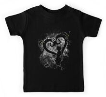Keyblade Chosen Kids Tee