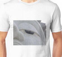 Eye of the Buddha Unisex T-Shirt