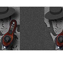 """♥•.¸¸.ஐ SECRET AGENT 86~MAXWELL SMART.. HELLO 99 PICK UP THE PHONE.. FUN MUG.. MY TRIBUTE TO """" MAXWELL SMART♥•.¸¸.ஐ by ✿✿ Bonita ✿✿ ђєℓℓσ"""