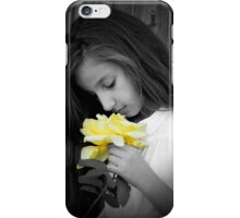rotem  iPhone Case/Skin