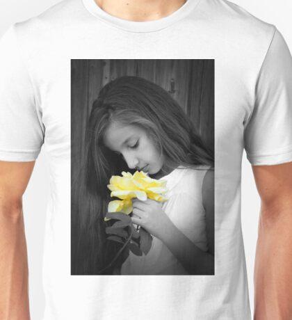 rotem  Unisex T-Shirt