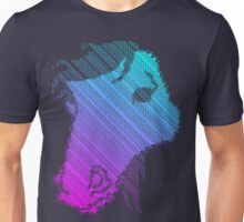 Dark-side Ego Unisex T-Shirt