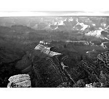 Grand Canyon Vista No. 4 Photographic Print