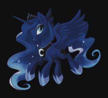 Princess Luna Kids Clothes