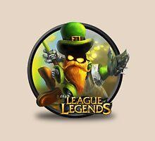 Veigar League of Legends T-Shirt