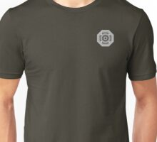 Earth Empire Army  Unisex T-Shirt