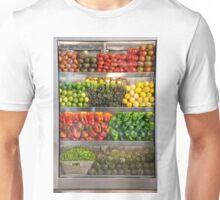 Produce Cooler Unisex T-Shirt