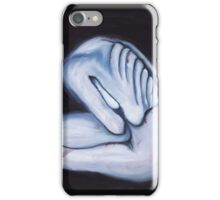 Gothic Collection: Wanting iPhone Case/Skin