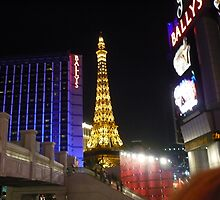 BALLYS AND PARIS AT NIGHT ANGLE 1 by Snoboardnlife