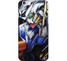 Gundam! iPhone Case/Skin