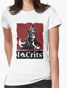 PA - Critical T-Shirt