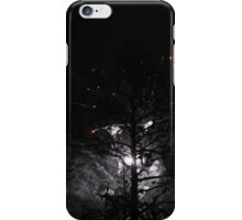 New Year's Eve iPhone Case/Skin