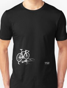 ZannoX - Naked Bike T-Shirt