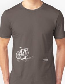 ZannoX - Naked Bike Unisex T-Shirt