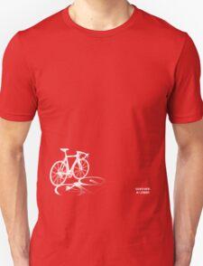 ZannoX - Naked Bike T-Shirt