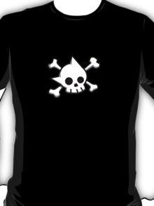 Astro Skull T-Shirt