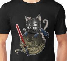 Death wool ball Unisex T-Shirt