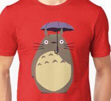My Neighbour Totoro ! [UltraHD] Unisex T-Shirt