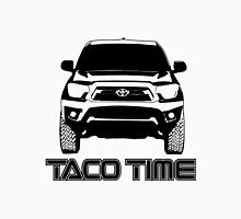 Taco Time- Toyota Tacoma 2nd Gen Unisex T-Shirt