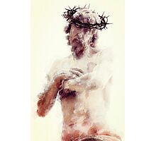 The LORD Photographic Print