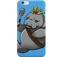 Urf - League of Legends iPhone Case/Skin