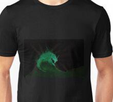 WDV - 560 - Compound Consideration Unisex T-Shirt