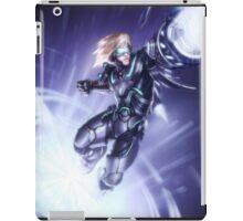 Ezreal Pulsefire - League of Legends iPad Case/Skin