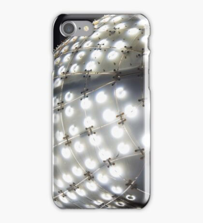 house of arts iPhone Case/Skin