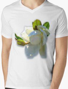 Magnolia Tee T-Shirt