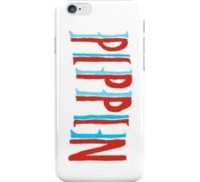 Pippin the Musical iPhone Case/Skin