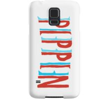 Pippin the Musical Samsung Galaxy Case/Skin