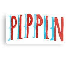 Pippin the Musical Metal Print