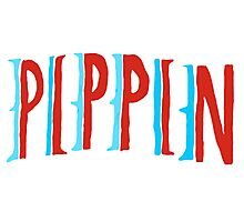 Pippin the Musical Photographic Print
